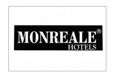 monreale-hotels-w2.png